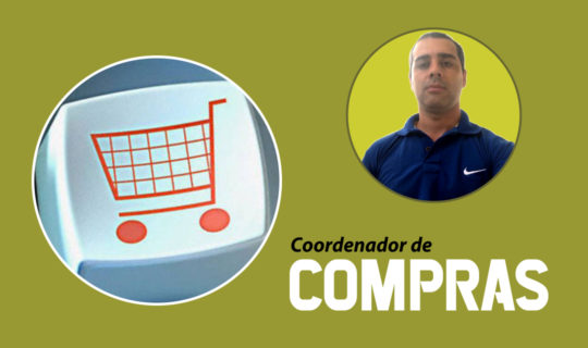 coordenador-de-compras