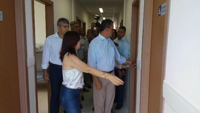 marau-inauguracao-com-o-governador4