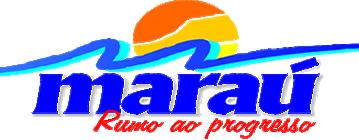 Portal Oficial de Maraú Bahia