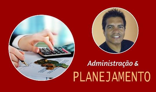 administracao-financas-adm-planejameto-frente