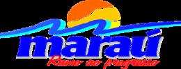 Prefeitura de Maraú